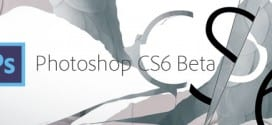 adobe-photoshop-cs-6-beta-1