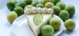 android-6-0-key-lime-pie