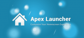 android-apps-apex-launcher