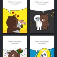 android-apps-naver-line-card-1