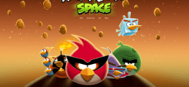 angry-birds-space-22-march