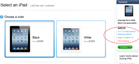 apple-new-ipad-ship-delay-to-19-march-us