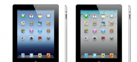 compare-apple-new-ipad-and-ipad-2