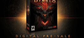 evil-is-back-diablo-iii-to-be-release-at-15-may-12