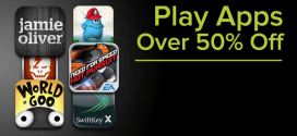 google-play-apps-over-50-percent-off