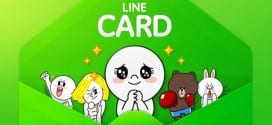naver-line-card