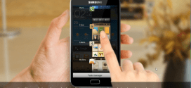 samsung-galaxy-note-android-4-0-premium-suite-demo