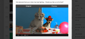 youtube-one-click-improve-video-awesomeness
