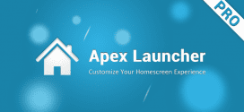 android-apps-apex-launcher-pro