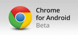 android-apps-chrome-for-android-beta
