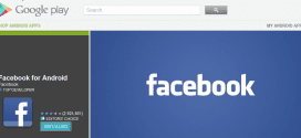 android-apps-facebook-1-9
