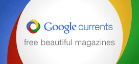 android-apps-google-currents-1-1