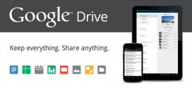 android-apps-google-drive