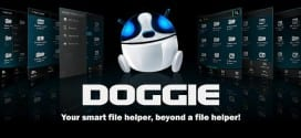 android-apps-ics-file-explorer-doggie