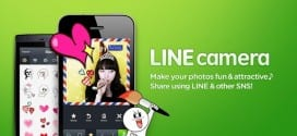 android-apps-line-camera