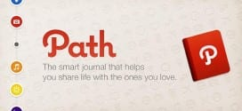 android-apps-path-2-1-5