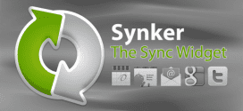 android-apps-synker-the-sync-widget