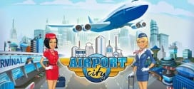 android-games-airport-city