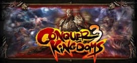 android-games-conquer-3-kingdoms
