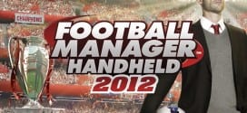 android-games-football-manager-handheld-2012