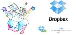 dropbox-increase-to-5gb
