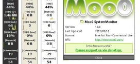 moo0-systemmonitor-1-64