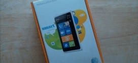 nokia-lumia-900-white-unbox