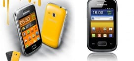 samsung-galaxy-mini-2-and-pocket