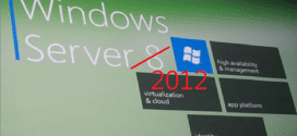 windows-server-8-become-server-2012