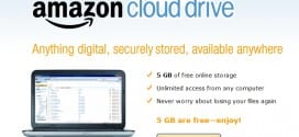amazon-cloud-drive-desktop-sync