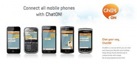 android-apps-chaton-1-7-7