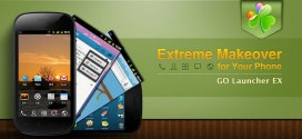 android-apps-go-launcher-ex-3-0
