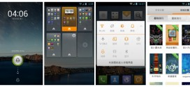 android-apps-mihome-1-0