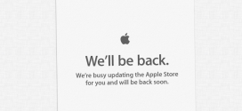 apple-we-ll-be-back-soon