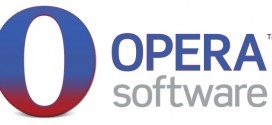 facebook-acquire-opera-software