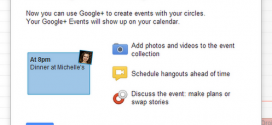 introducing-events-in-google-plus-1
