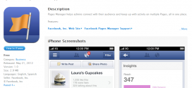 ios-apps-facebook-pages-manager