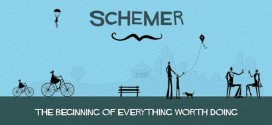 iphone-android-apps-schemer