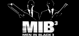 iphone-android-games-men-in-black-3