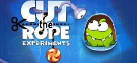 iphone-game-cut-the-rope-experiments-llft