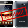 samsung-galaxy-note-n7000-root