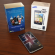 samsung-galaxy-note-olympic-edition-uk