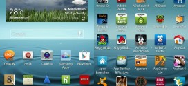 samsung-galaxy-note-touchwiz-ux