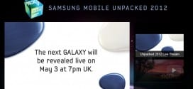 samsung-mobile-unpacked-2012-live-stream