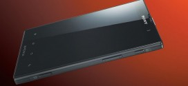 sony-mobile-hk-xperia-ion-1