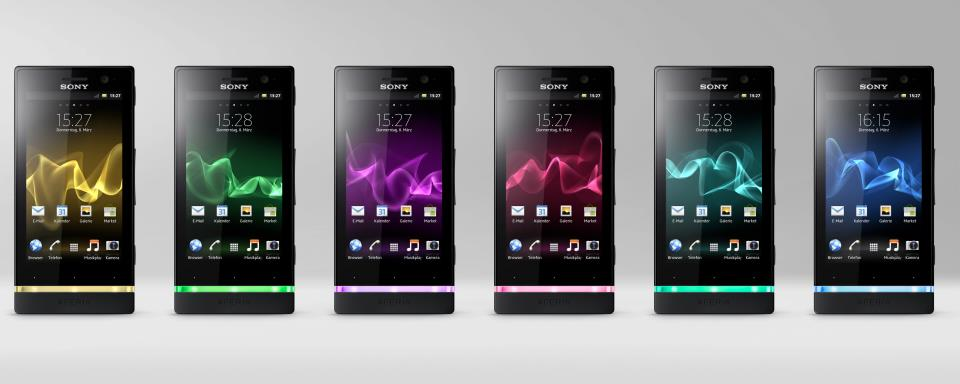 https://www.techorz.com/wp-content/uploads/2012/05/sony-xperia-u-colors.jpeg