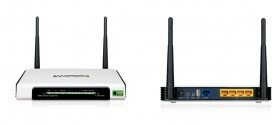 tp-link-1042nd-gigabit-router
