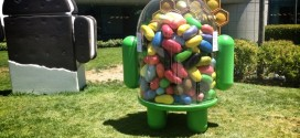 android-4-1-jelly-bean-hq-1