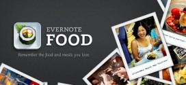 android-apps-evernote-food-1