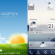 android-apps-go-weather-ex-2-0-beta